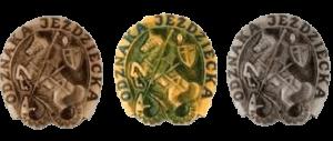 Egzaminy na brązową i srebrną odznakę jeździecką PZJ (Lipiec, Sierpień 2019)